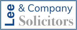 Lee & Company Solicitors, Camberley, Surrey
